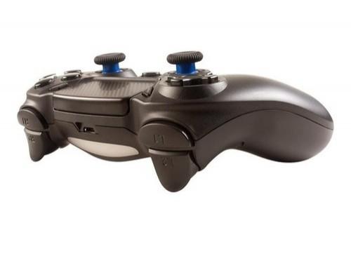 Joystick Ps4 Ps3 Pc Inalambrico 3.0 Dualshock Play Noga Original