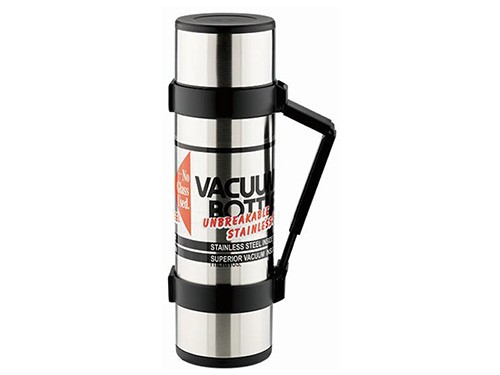 Termo Thermos 1,2 Lts Ncb12 Acero Inoxidable