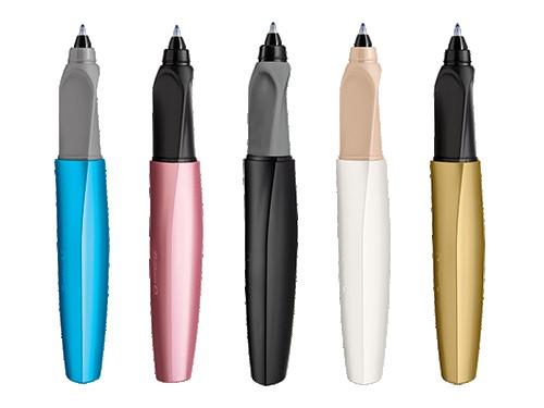 Roller Pelikan Twist Classy - tecnología alemana
