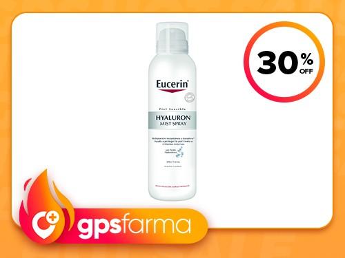 Hyaluron Mist Spray 150 ml