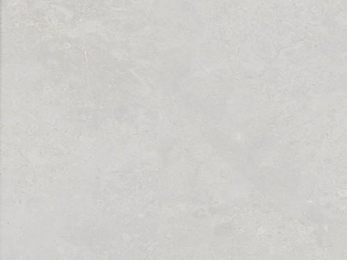 Porcelanato Urban Light Grey 60x60 Cm