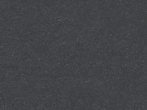 Porcelanato Basaltina Black 80x80 Cm.