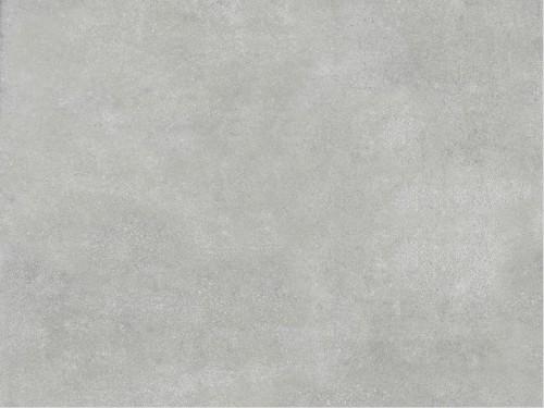 Porcelanato Liscio Light Grey 60x60 Cm.