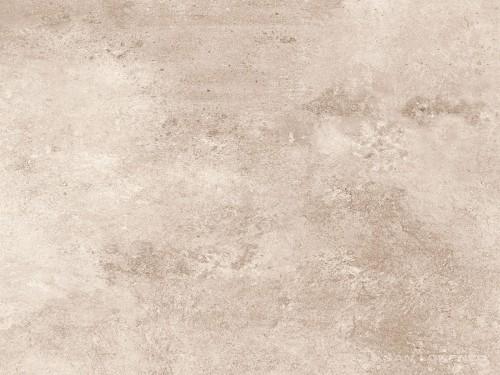 Porcelanato Bauhaus Grey 57,7x57,7 Cm.