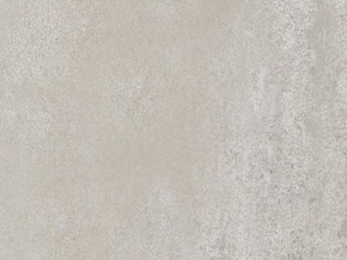 Porcelanato Antico Light Grey 60x120 Cm