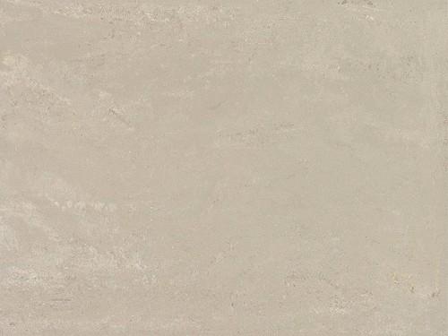 Porcelanato Marmi Mare Pulido 60x60 Cm.