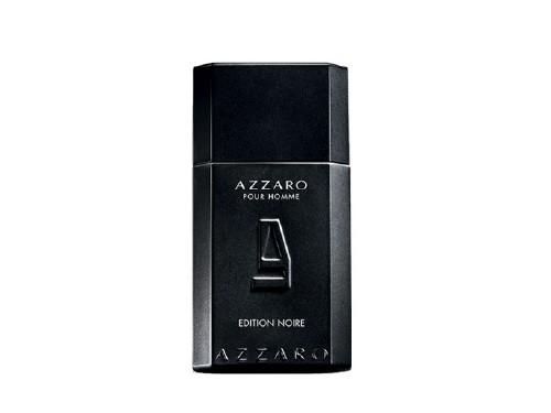 AZZARO HOMME NIGHT TIME X50V EDT