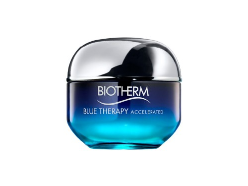 BT BLUE THERAPY ACCELERATED X75