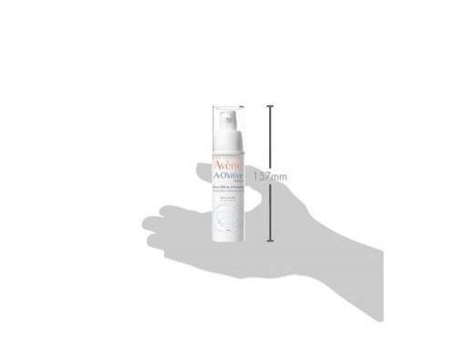 Serum Avene Oxitive Defensa Antioxidante 30ml