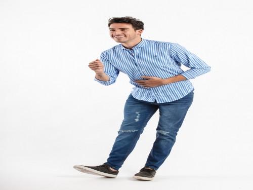 Camisa Entallada + Pantalon de Jean Skipper 02