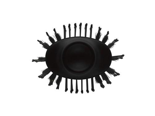 Cepillo Secador Voluminizador Profesional - Hot Tools