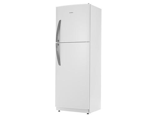 Heladera con Freezer Patrick HPK151M00B-C Blanca 392 L