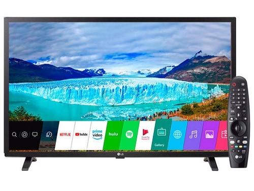 SMART TV LG 43 PULGADAS 43LM6350PSB