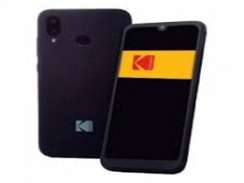 Celular Smartway X2 Octacore 1.8Ghz 4GB Ram 64GB Rom Triple Cam KODAK