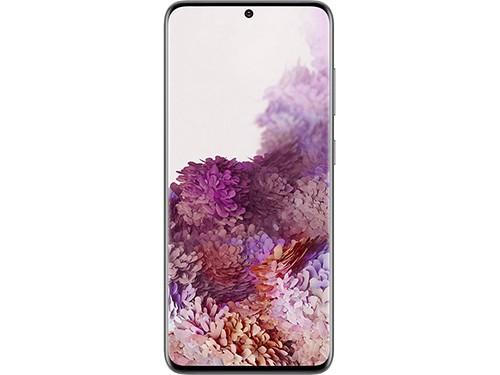 Celular Samsung Galaxy S20+ 128GB Liberado Bueno Gris