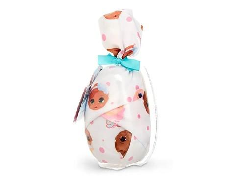 Muñeca Coleccionable Baby Born Surprise Mix #2