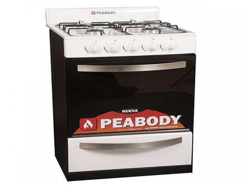 Cocina Peabody 56Cm Mg C/V
