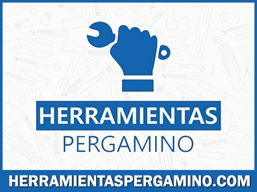 COMBO CARPINTERO FRESADORA + SIERRA CIRCULAR + SIERRA CALADORA SKIL