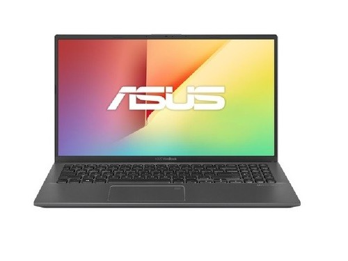 NOTEBOOK ASUS X512JA-BR382T CORE I3
