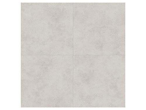 Porcelanato 57.5 x 57.5 Domo gris 1.65 m2