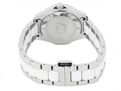 Tag Heuer Aquaracer 300m Quartz Lady's Watch