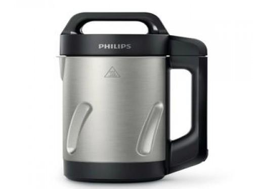 Soup Maker Philips (HR220380)