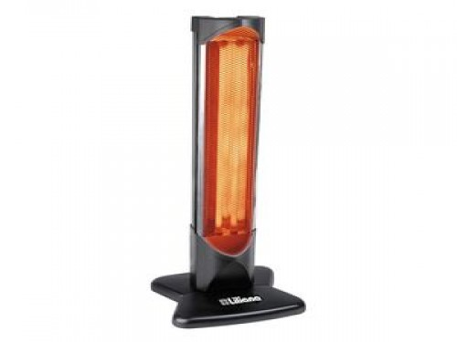 Calefactor Vertical infrarojo Liliana (CV026)