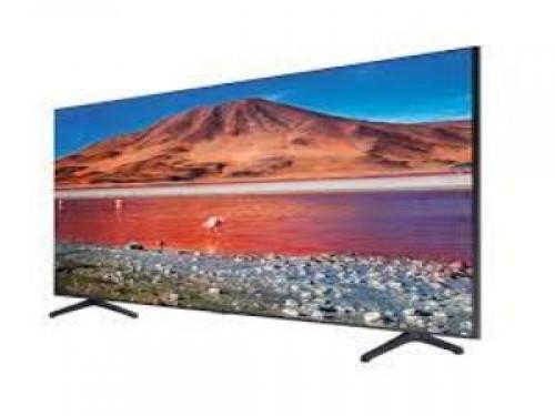Smart Tv Samsung Un50tu7000gczb Led 4k 50 220v - 240v