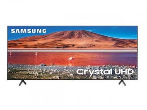 Smart Tv Samsung Series 7 Un43tu7000gczb Led 4k 43