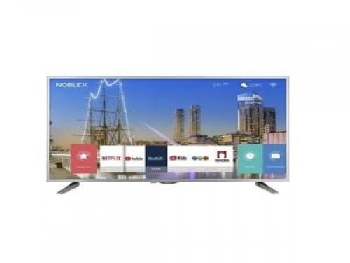 """SMART TV NOBLEX 50"""" 4K DK50X6500"""