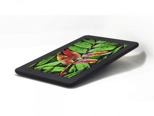 """Tablet Smart 7"""" Kaseel (SK3401)"""