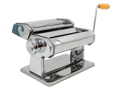 Máquina Winco de Pastas 180mm
