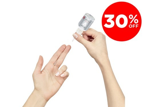 Liftactiv Supreme Serum HA Epidermic Filler x 30 ml. de Vichy