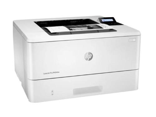 Impresora HP LaserJet Pro M404dw | Monocromática