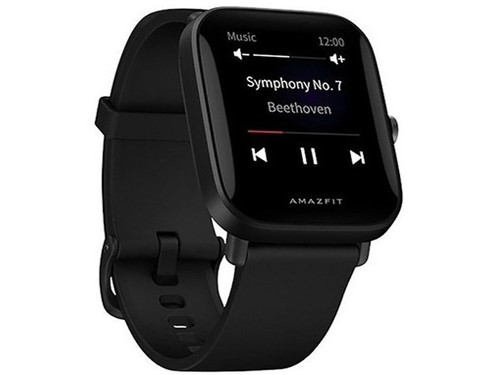 Smartwatch Xiaomi Amazfit Bip U Reloj Sport Sueño Running Deportivo
