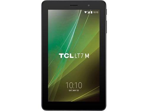 """Tablet 7"""" 1 Gb 16 Gb LT7 M TCL"""