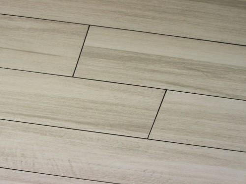 Porcellanato Simil Madera Itagres 13,5x86,5 Wooden Marfim Hd