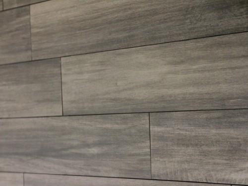 Porcellanato Simil Madera Itagres 13,5x86,5 Wooden Walnut Hd