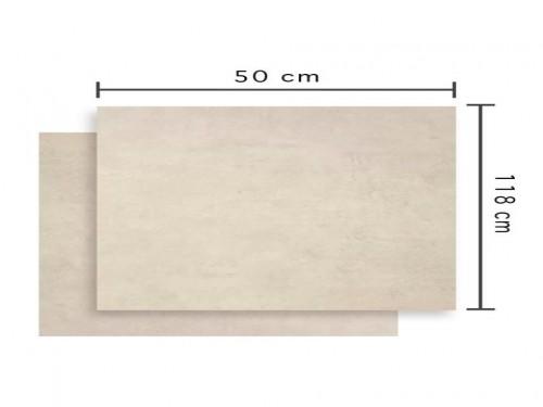 Porcellanato Cemento Eliane 60x120 Town Ultra Hd 1ra calidad