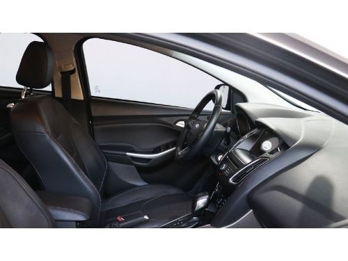 Ford Focus lll 2.0 Sedan Se At6 2018 Automático -  96.088 Km