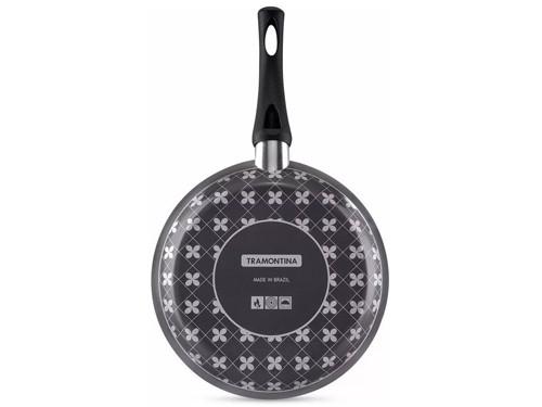 Sarten De Cocina Tramontina Con Teflon Antiadherente Diseño