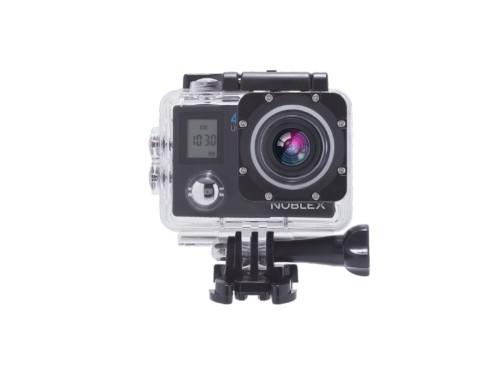 Action Cam 4K Noblex
