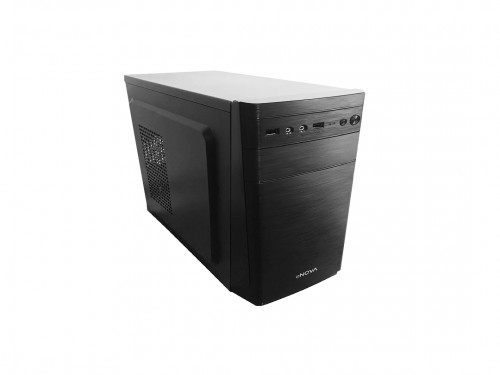 PC GAMER I5 9400F + RAM 16gb + 240gb SSD + GTX1X50 4Gb + HDD 1TB eNova