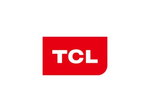 """TV LED TCL 32"""" SMART L32S6500"""