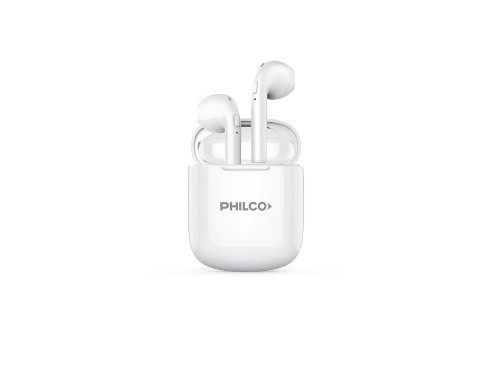 Auriculares Earbuds TW Sport Philco