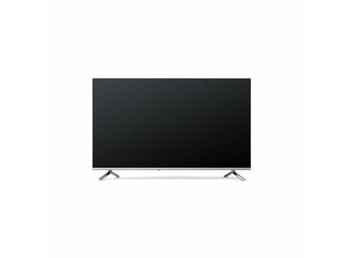 "TV.LED 32""ADMIRAL AD32E20 FHD FRA SM"