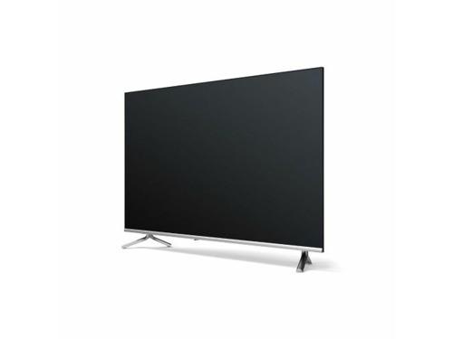 """TV.LED 43""""ADMIRAL AD43Q20 UHD FRA SM"""