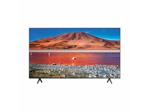 """TV.LED 50""""SAMSUNG UN50TU7000"""