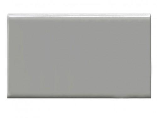 Revestimiento Finlandia Cinza 5x21,50 Cm.
