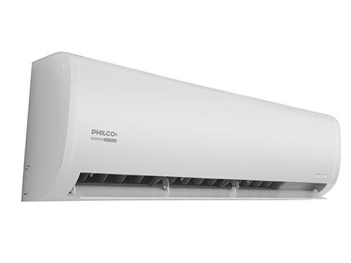Aire Acondicionado Split Philco PHIN32H17N 3300W  Inverter Frio Calor